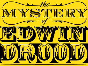 drood-logo_web_color