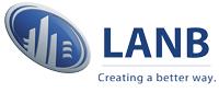LANB-Logo_web