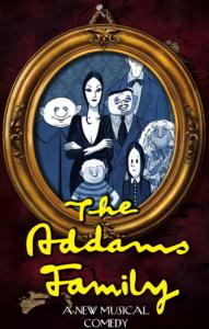 ADDAMS_Family_Logo